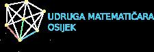 Udruga matematičara Osijek